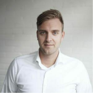 Travyk Online Marketing