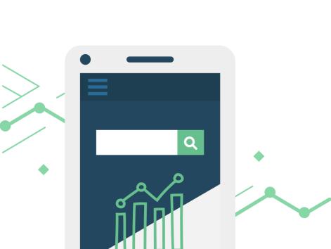 Betere vindbaarheid van je website
