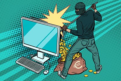 Hoe wij klikfraude voorkomen in Google Ads