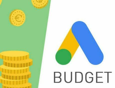 Google Ads budget bepalen – hoe doe je dat?