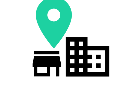 Online marketing voor vastgoed & makelaardij